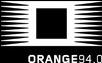 o94 Logo
