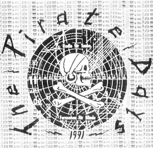 Schallspuren - Radiopirat_innen