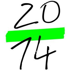Schallspuren - 2014