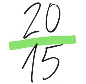 Schallspuren - 2015